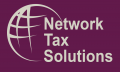 Network Tax Solutions