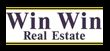 Win Win Real Estate