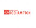 Handyman Roehampton