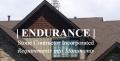 ENDURANCE Stone Contractor Inc.