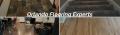 Orlando Flooring Experts