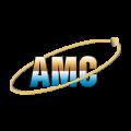 AMC Insurance (Cloverdale)