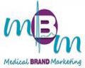 Medical Brand Marketing