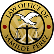 The Law Office of Sami Perez