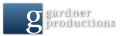 Gardner Productions