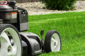 Geelong Lawn Care