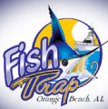 Fish Trap Charters