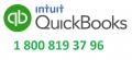 Dial 1800 819 3796 QuickBooks QBO Login Error | Intuit Support 24/7