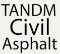 TANDM Civil
