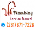 Plumbing Service Manvel