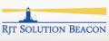 RJT Solutionbeacon