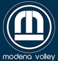 Modena Volley Store
