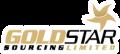GoldStar Sourcing