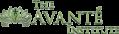 The Avante Institute