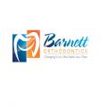 Barnett Orthodontics