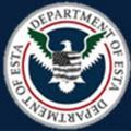 ESTA Visa Travel Service