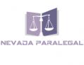 Nevada Paralegal