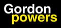 Gordon Powers