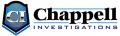 Chappell Investigations