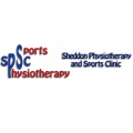 Sheddon Physiotherapy and Sports Clinic