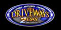 Driveways 2Day