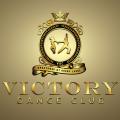Victory Dance Club