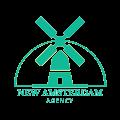 New Amsterdam Agency