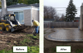 Lutomski's Landscaping & Lawn Care
