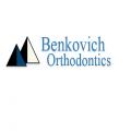 Benkovich Orthodontics - Chester MD