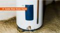 Seattle Water Heater Pro