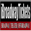 Broadway Tickets and Theater Tickets