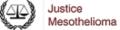 Justice Mesothelioma