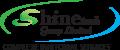 Shine Tech Group Limited