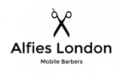 Alfie's London