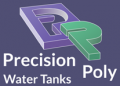 Precision Poly Water Tanks