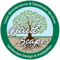 Quiett Scapes Landscaping Buford, GA