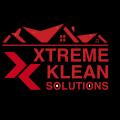 Xtreme Klean Solutions