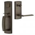 Safe Key Locksmith Service
