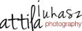 Attila Iuhasz Photography