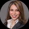 Diana Laura Caragacianu MD