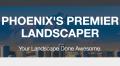 Phoenixs Premier Landscaping