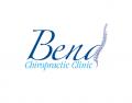 Bend Chiropractic Clinic P.C.