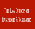 Law Offices of Rabenold & Rabenold