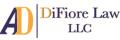 DiFiore Law