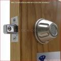 Dacula GA Locksmith Store
