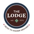 The Lodge Cannabis