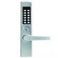 Lock Locksmith Tech