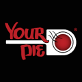 Your Pie - Temporarily Closed