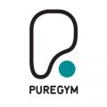 PureGym Aberdeen Kittybrewster