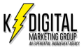 Krooluhv Digital Marketing